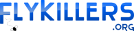 Fly Killers Logo